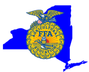 New York FFA Foundation